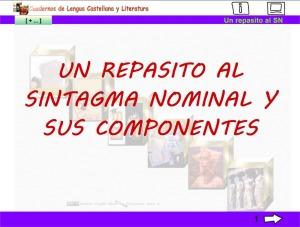 RepasitoSN-S2Lim